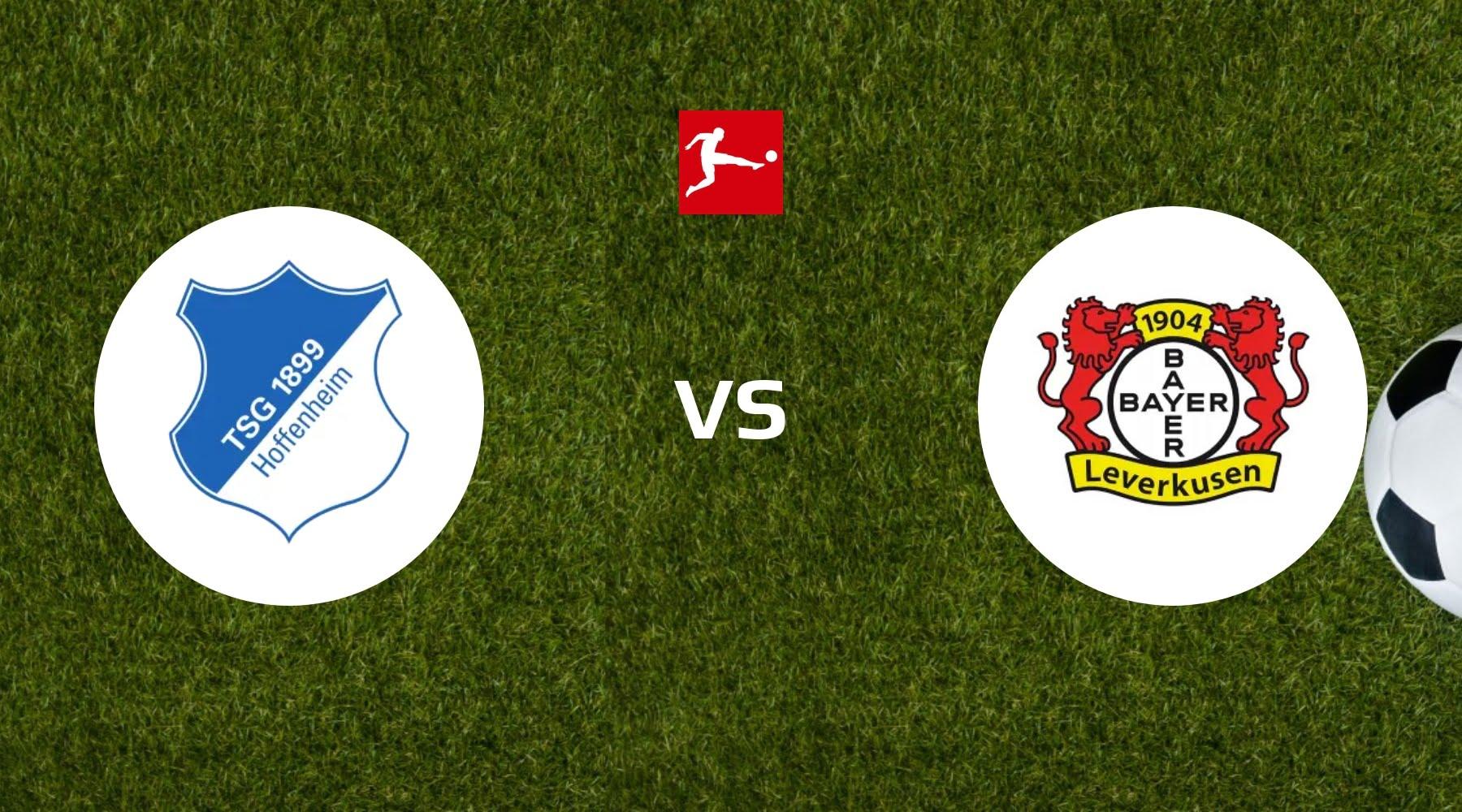 1899 Hoffenheim vs Mainz 05 Betting