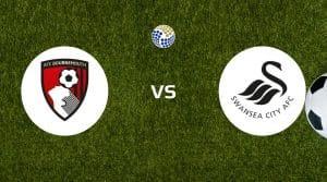 AFC Bournemouth vs Swansea City Betting