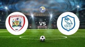 Barnsley vs Sheffield Wednesday Betting