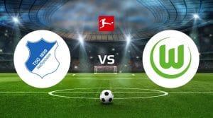 Hoffenheim vs Wolfsburg Betting Tips & Predictions