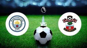 Manchester City vs Southampton Betting Tips & Predictions