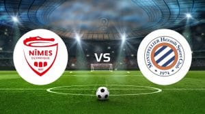 Nîmes vs Montpellier Betting Tips & Predictions