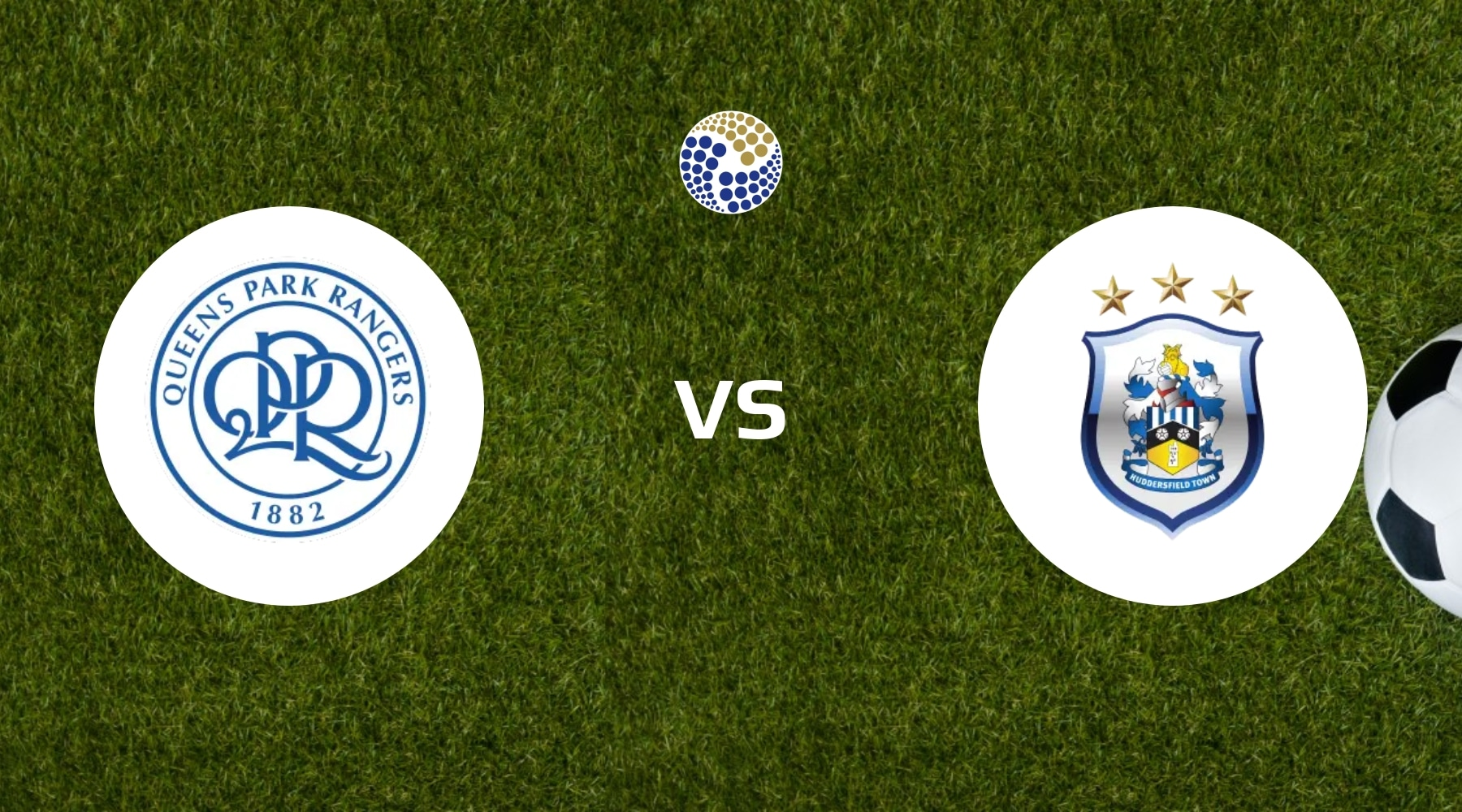 Queens Park Rangers vs Huddersfield Town Betting