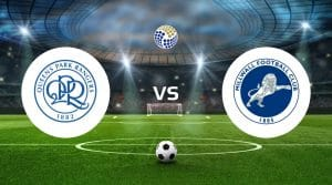 Queens Park Rangers vs Millwall Betting