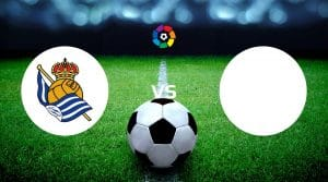 Real Sociedad vs Barcelona Betting
