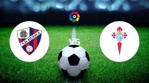 SD Huesca vs Celta Vigo Betting Tips & Predictions