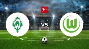 Werder Bremen vs VfL Wolfsburg Betting Tips & Predictions
