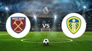 West Ham vs Leeds Betting