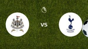 Newcastle United vs Tottenham Hotspur Betting Tips & Predictions