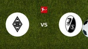 Borussia Mönchengladbach vs SC Freiburg Betting Tips & Predictions