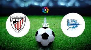 Athletic Bilbao vs Alavés Betting Tips & Prediction