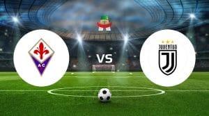 Fiorentina vs Juventus Prediction, Live Stream & Betting Tips