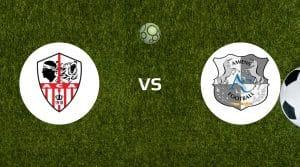 Ajaccio vs Amiens Prediction, Live Stream & Betting Tips