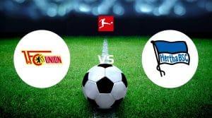 FC Union Berlin vs Hertha Berlin Betting Tips & Predictions