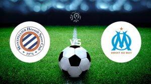 Montpellier vs Marseille Betting