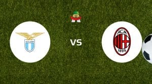 Lazio vs AC Milan Prediction, Live Stream & Betting Tips