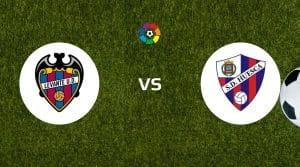 Levante vs Huesca Betting Tips & Predictions