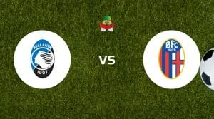 Atalanta vs Bologna Prediction, Live Stream & Betting Tips