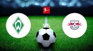 Werder Bremen vs RB Leipzig Betting Tips & Prediction