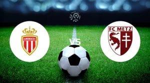 Monaco vs Metz Betting Tips & Predictions
