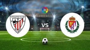 Athletic Bilbao vs Atlético Madrid, Live Stream & Betting Tips