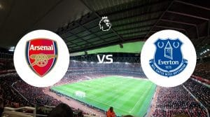 Arsenal vs Everton Prediction & Betting Tips