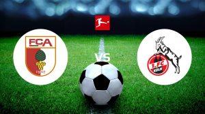 FC Augsburg vs 1. FC Köln Prediction & Betting Tips