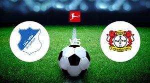 Hoffenheim vs Bayer Leverkusen Betting Tips & Prediction