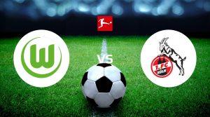 VfL Wolfsburg vs FC Köln Betting Tips & Predictions