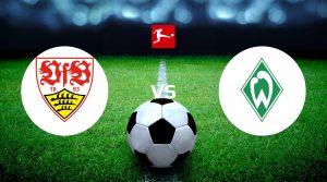VfB Stuttgart vs Werder Bremen Betting Tips & Predictions