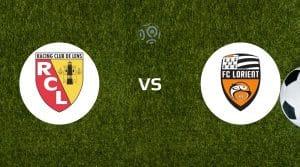 Lens vs Lorient Betting Tips & Prediction