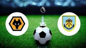 Wolverhampton Wanderers vs Burnley Prediction & Betting Tips