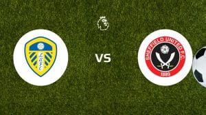 Leeds United vs Sheffield United Betting Tips & Predictions