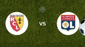 Lens vs Lyon Betting Tips & Predictions