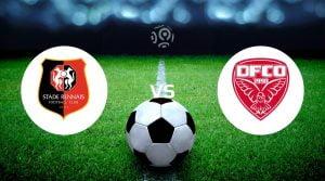 Rennes vs Dijon Prediction, Live Stream & Betting Tips