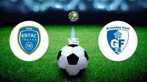 Troyes vs Grenoble Prediction, Live Stream & Betting Tips