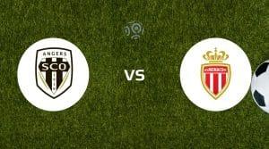 Angers vs Monaco Prediction, Live Stream & Betting Tips