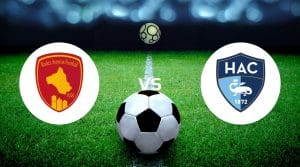 Rodez Aveyron vs Le Havre Prediction, Live Stream & Betting Tips