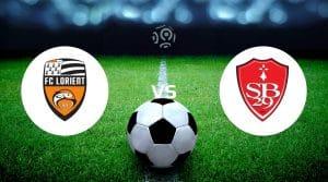 Lorient vs Brest Betting Tips & Predictions