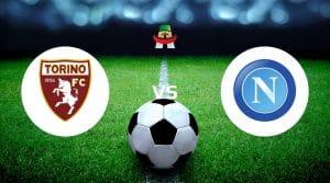 Torino vs Napoli Prediction, Live Stream & Betting Tips