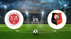 Reims vs Rennes Betting Tips & Predictions