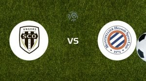 Angers vs Montpellier Betting Tips & Predictions
