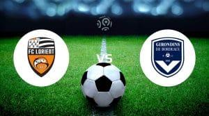 Lorient vs Bordeaux Prediction, Live Stream & Betting Tips