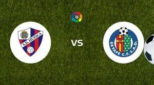 Huesca vs Getafe Prediction, Live Stream & Betting Tips
