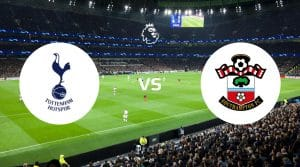 Tottenham Hotspur vs Southampton Prediction & Betting Tips