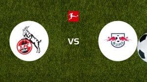 FC Köln vs RB Leipzig Prediction & Betting Tips