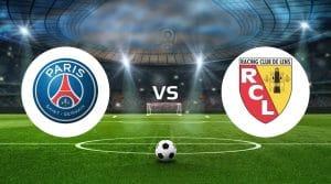Paris Saint Germain vs Lens Prediction, Live Stream & Betting Tips